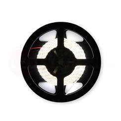 24V LED Strip Helder Wit 2,5 Meter 120LED - Ultra