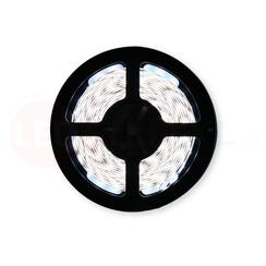 24V LED Strip Koud Wit 1 Meter 60 LED - Ultra