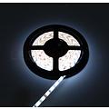 24V LED Strip Koud Wit 1 Meter 60 LED per meter - Ultra