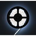 LED Strip Koud Wit 1 Meter 60 LED per meter 12 Volt - Ultra