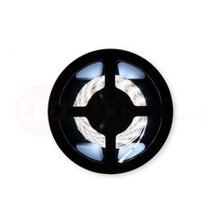 LED Strip Koud Wit 2.5 Meter 60 LED 12 Volt - Ultra