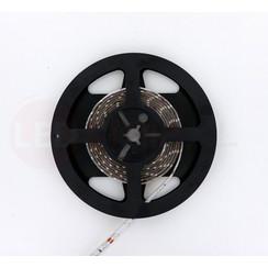 24V LED Strip Koud Wit 2.5 Meter 60 LED - Ultra