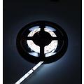 24V LED Strip Koud Wit 2.5 Meter 60 LED per meter - Ultra