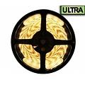 24V LED Strip Extra Warm Wit 10 Meter 120 LED - Ultra