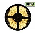 24V LED Strip Extra Warm Wit 7.5 Meter 120 LED - Ultra