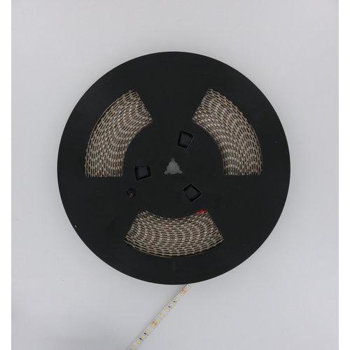 24 Volt LED Strip Helder Wit 10 Meter 120 LED - Ultra