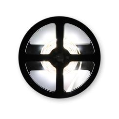 LED Strip Helder Wit 1 Meter 60 LED 12 Volt - Ultra