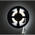 24V LED Strip Helder Wit 2,5 Meter 60 LED per meter - Ultra