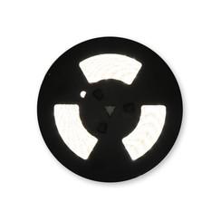 24 Volt LED Strip Helder Wit 10 Meter 60 LED - Ultra
