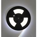 LEDStrip Helder Wit 10 Meter 60 LED per meter 24 Volt