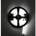 24V LED Strip Helder Wit 1 Meter 60 LED per meter - Ultra