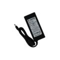 LEDStrip voedingsadapter 12 Volt 8 Ampère 96 Watt