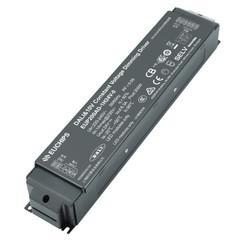 Dali en 1-10v LED Driver 200 watt 24 volt