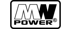 MWPower