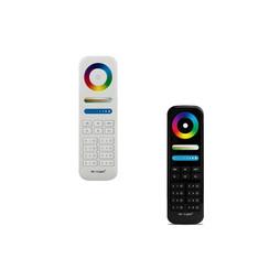 8-zone 2.4G 5 in 1 touch afstandsbediening FUT089