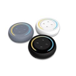 S1 Sunrise Wandpaneel voor Enkel kleurige- en DualWhite LEDStrip Controllers