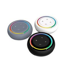 S2 Rainbow Wandpaneel voor RGB, RGBW en RGB+CCT LEDStrip Controllers