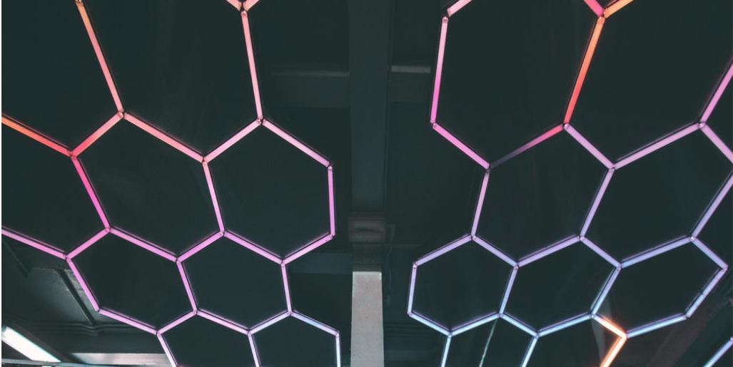 RGB LEDstrip aansluiten