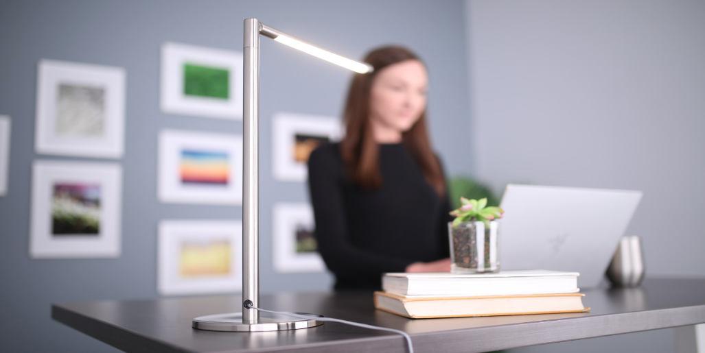 Dual White LEDstrip aansluiten