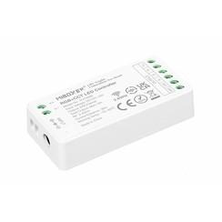 RGB+CCT LEDStrip Zone Controller Slimline