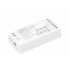 RGBW LEDStrip Zone Controller Slimline