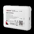 Milight / MiBoxer Draadloze Zigbee 3.0 Gateway