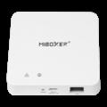 Milight / MiBoxer Bedrade Zigbee 3.0 Gateway met RJ45 Netwerkaansluiting
