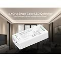 Milight / MiBoxer Single Color LEDStrip Zone Controller Slimline
