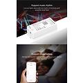 Milight / MiBoxer Single Color LEDStrip Zone Controller WiFi + Bluetooth + 2.4 GHz