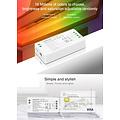 Milight / MiBoxer Zigbee 3.0 RGB LEDStrip Zone Controller