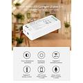 Milight / MiBoxer Zigbee 3.0 DualWhite LEDStrip Zone Controller