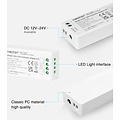 Milight / MiBoxer Zigbee 3.0 Single Color LEDStrip Zone Controller