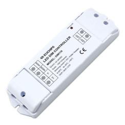 1-10V LED Dimmer