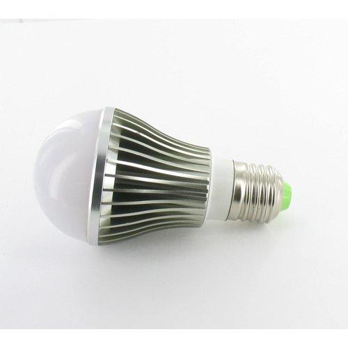 LED Lamp 5 Watt E27