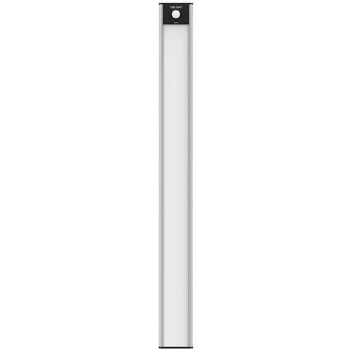 Yeelight Oplaadbare 40cm LED Kastverlichting met bewegingssensor
