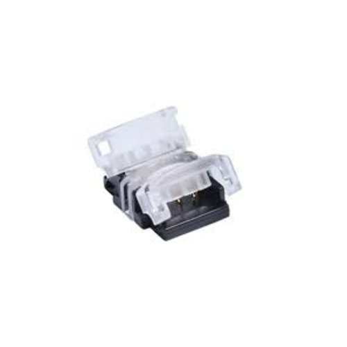 LEDStrip Dual White connector koppelstuk 3-aderig, soldeervrij