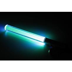 LED Lightsaber sleutelhanger lampje