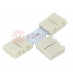 LEDStrip Dual White Koppelstuk T splitsing