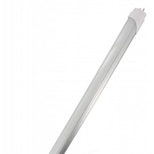 LED TL buis puur wit 150cm T8