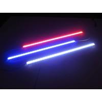 IP68 Helder Wit SMD5630 LED Profiel 50cm