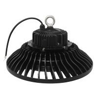 Dolphix LED UFO High Bay Magazijnlamp 100W