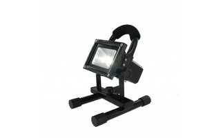 LED Bouwlamp Oplaadbaar