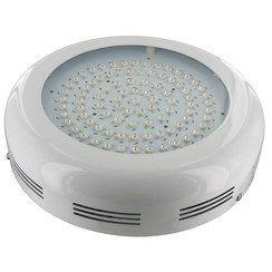 LED kweeklamp UFO 90 Watt
