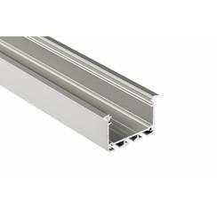 Aluminium Inbouw Profiel - Architectonisch