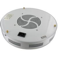 Dolphix LED kweeklamp UFO 45 Watt