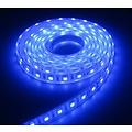 Aquarium LED Strip Extra Bright Blauw 100CM 24V