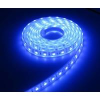 Aquarium LED Strip Extra Bright Blauw 150CM 24V