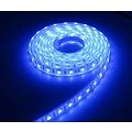 Aquarium LED Strip Extra Bright Blauw 200CM 24V
