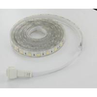 Aquarium LED Strip Extra Bright Helder Wit 70CM 24V