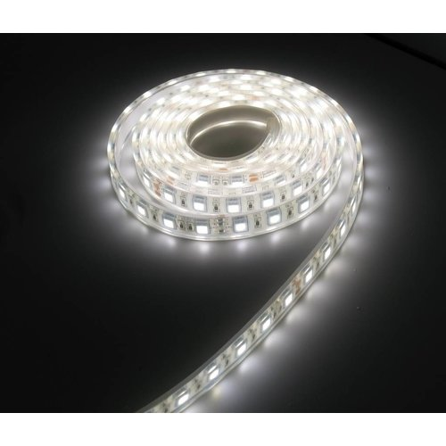 Aquarium LED Strip Extra Bright Helder Wit 70CM 6000K